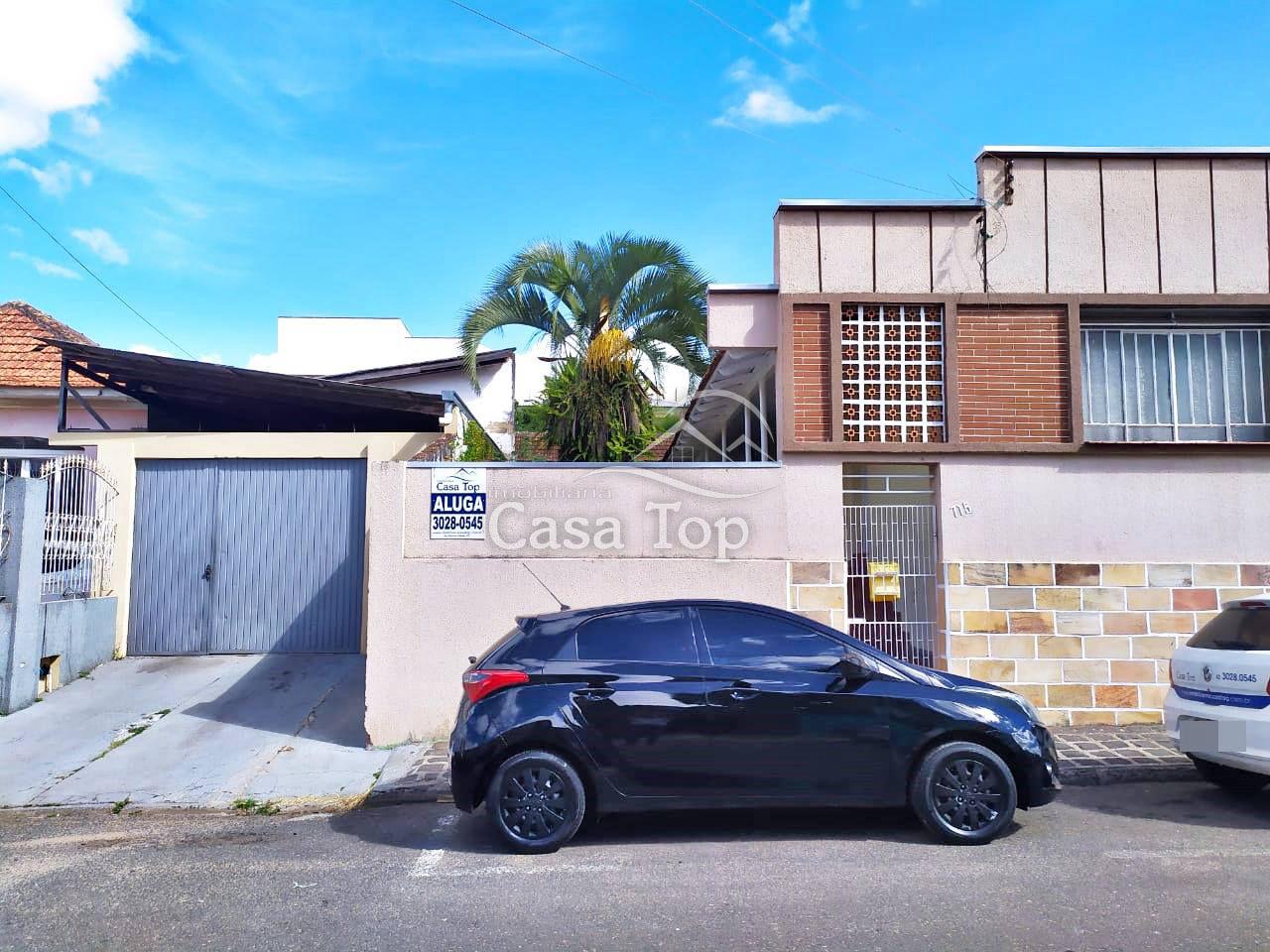 Casa para alugar São José