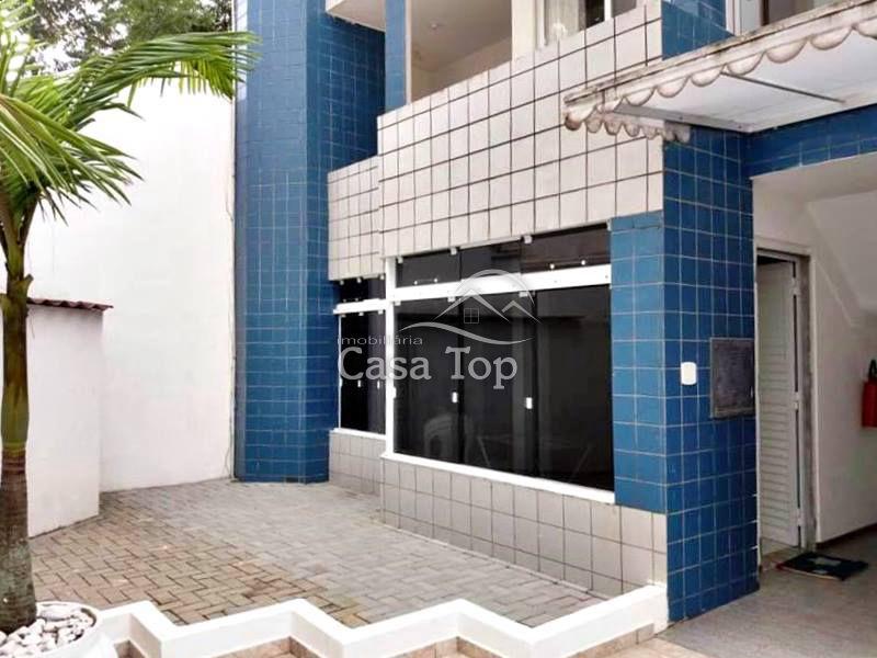 Apartamento à venda Matinhos - Residencial Mare di Caiobá