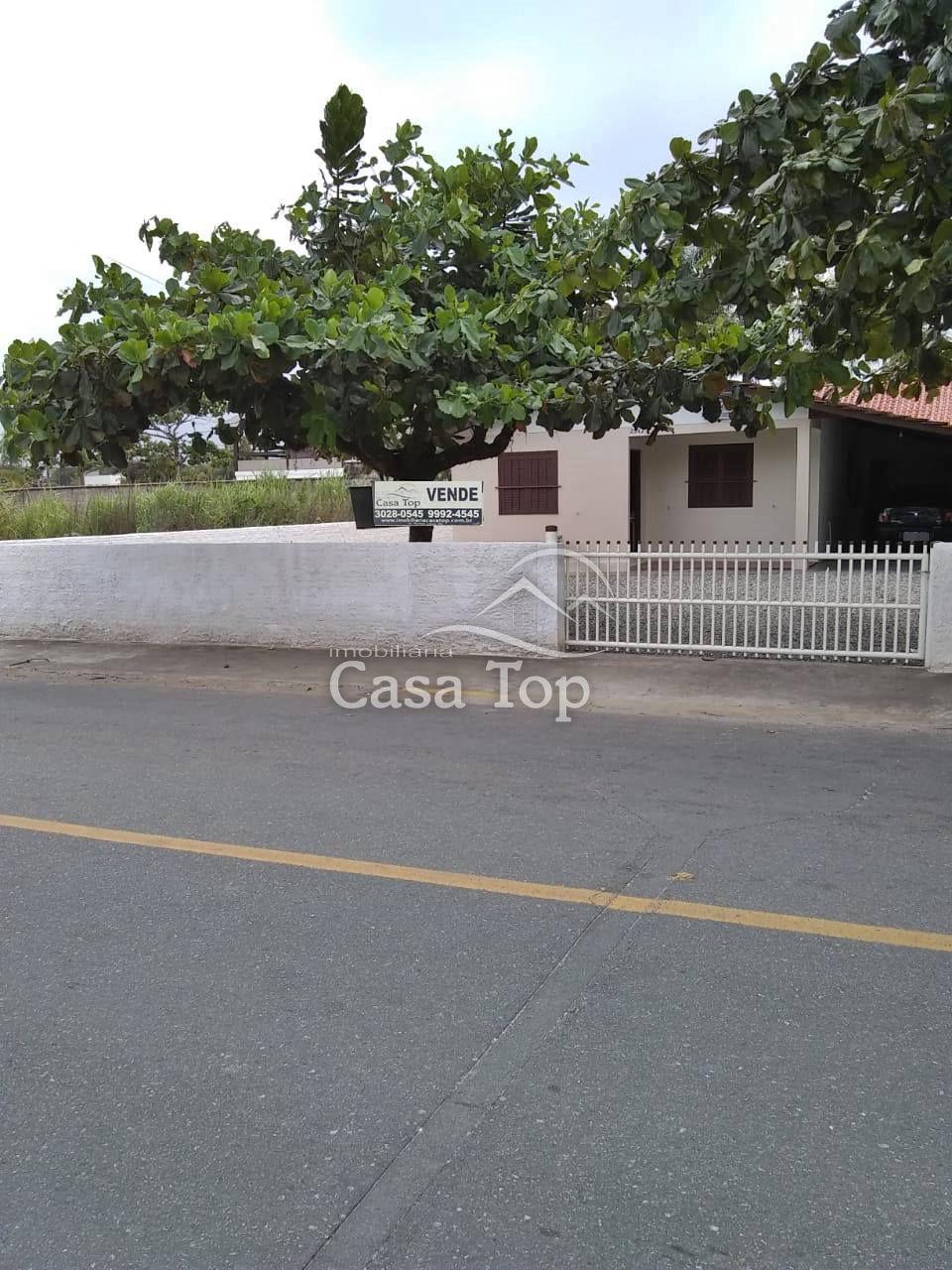 Casa à venda Itapoá/SC