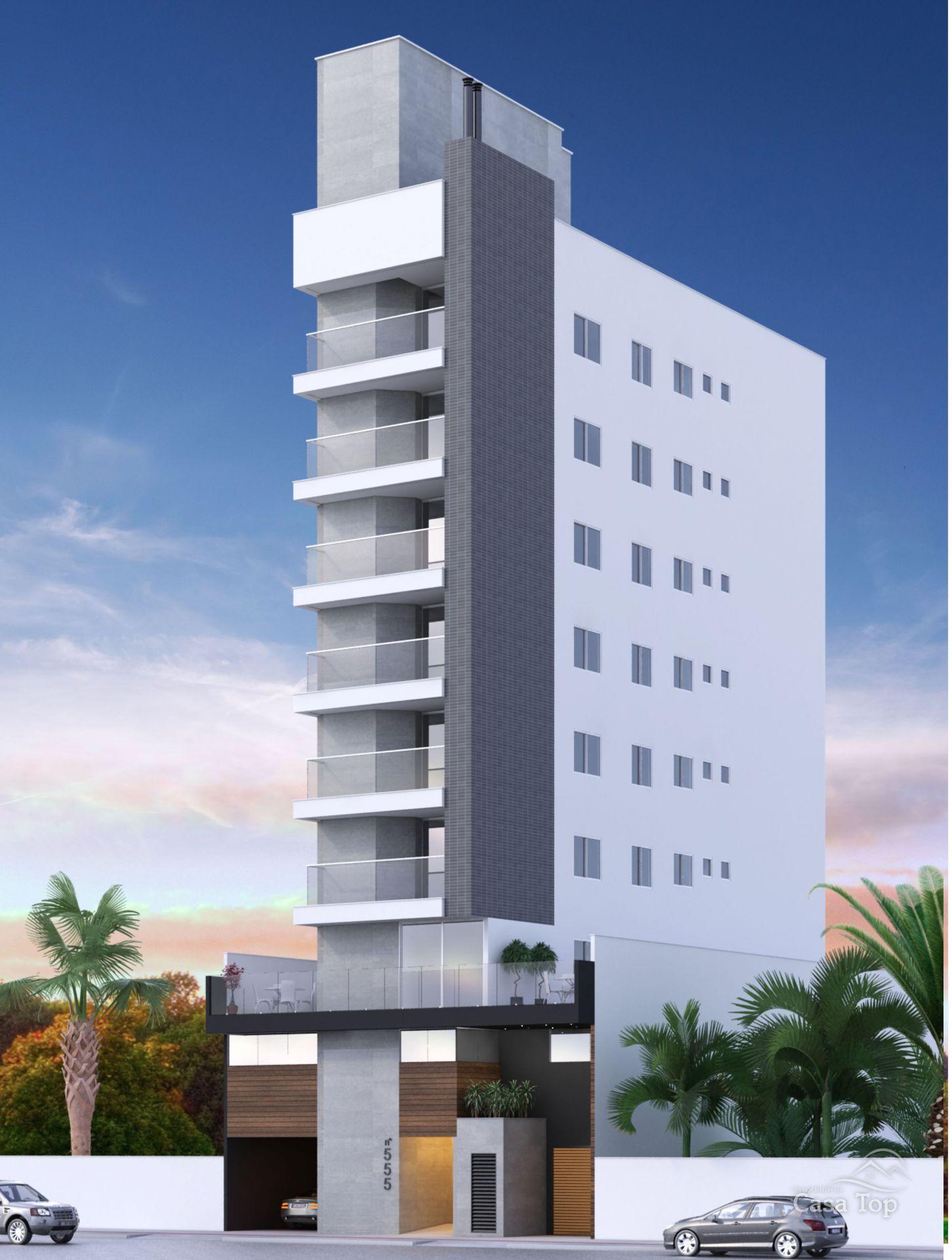 Apartamento à venda Balneário Camboriú - Santa Catarina
