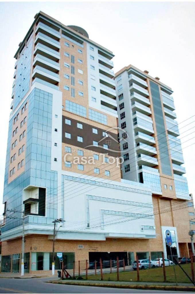 Cobertura duplex mobiliada à venda em Itapema/SC